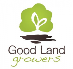 Good Land Growers